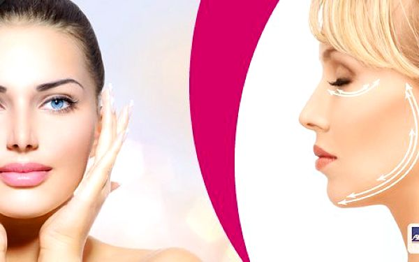 Kompletní kosmetické ošetření v délce 75 minut v Kosmetice Regina v Plzni!! 9 fázové ošetření včetně diamantové mikrodermabraze s úžasnou slevou!! Darujte krásu:-)