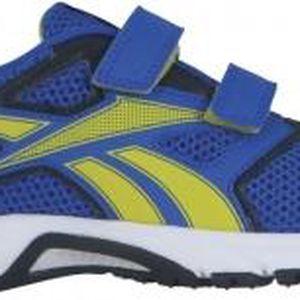Dětská sportovní obuv - Reebok PHEEHAN RUN 2.0 RS