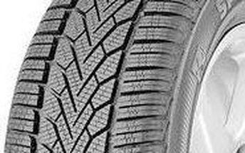 Zimní pneu Semperit Speed-Grip 2 185/60R15 84T TL
