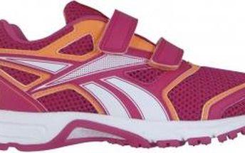 Dětská sportovní obuv Reebok PHEEHAN RUN 2.0 RS