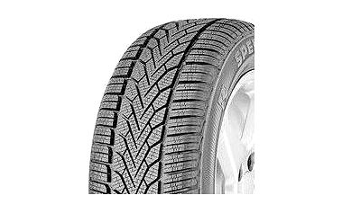 Zimní pneu Semperit Speed-Grip 2 185/60R15 84T TL