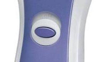 AEG PHE 5642/BL bílá/modrá