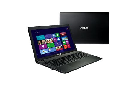 Notebook Asus X552MD-SX017H (X552MD-SX017H)