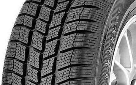 Zimní pneu Barum Polaris 3 175/65 R14 82T