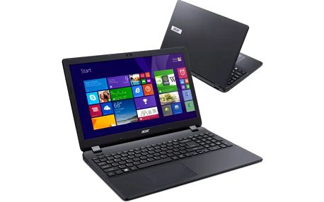 Notebook Acer ES1-512-C2WN
