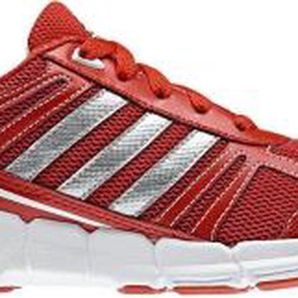 Dětská sportovní obuv - adidas ADIFAST K core