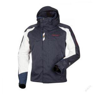 HALTI FIS 2014 LINE Jacket pánská bunda