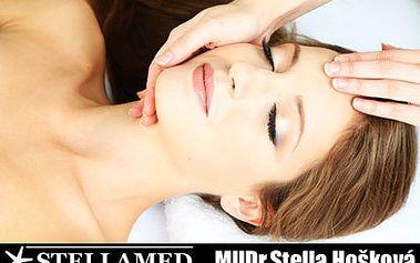 AgePeel: Omlazující peeling pro vaši tvář