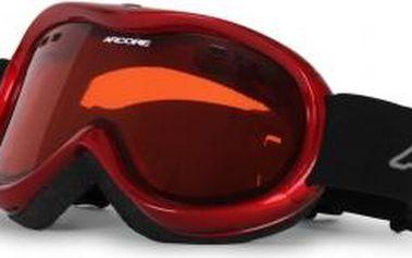 Lyžařské brýle Arcore