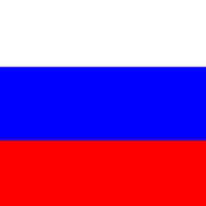 5x60 minutová lekce ruštiny pro začátečníky a falešné začátečníky (út 16:00-17:00)