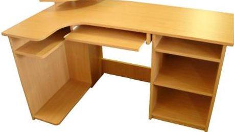 Psací stůl H - 53