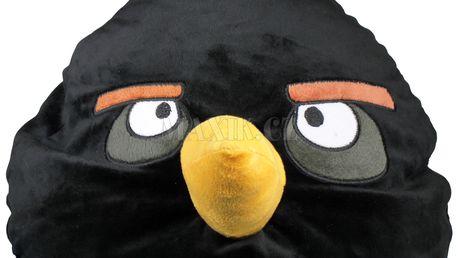 Angry Birds Relaxační polštář