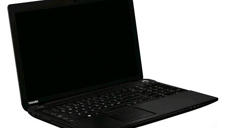 "15,6"" notebook Toshiba C50-A-1JU"