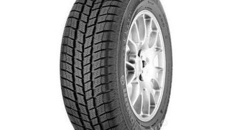 Zimní pneu Barum Polaris 3 195/65 R15 91T
