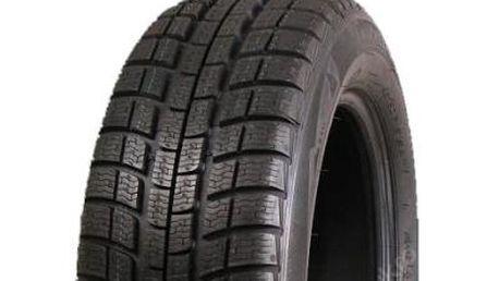Zimní pneu Markgum TopSnow 165/70R14