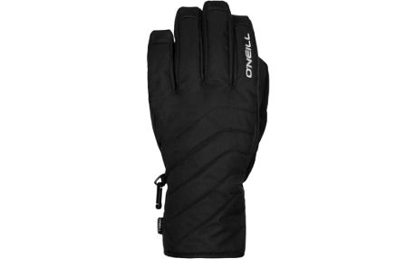 Pánské zimní rukavice O'Neill AC SOUTH GLOVES