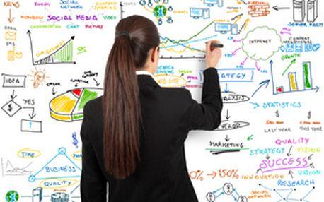 PRINCE2® Intro: základy projektového řízení (21.11.)