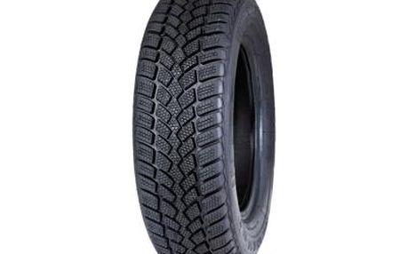 Zimní pneu 165/70 R13 W780 M+S