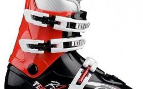 Dětské lyžařské boty Tecnica