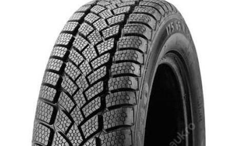 Zimní pneu Markgum 780m 165/70R14