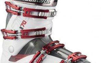 Pánské lyžařské boty - Rossignol ALIAS SENSOR 70
