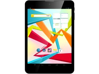 Android tablet TeXet TM-7854