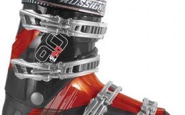 Pánské lyžařské boty - Rossignol ALIAS SENSOR 90