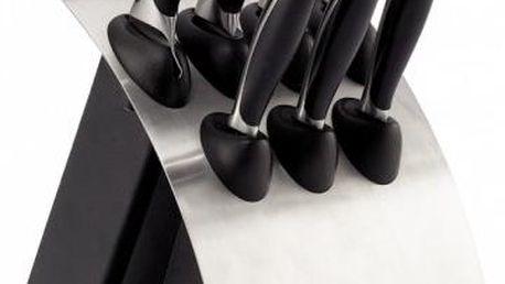 Sada nožů Professor
