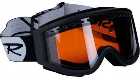 Lyžařské brýle Rossignol TOXIC 2