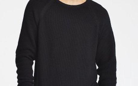 Pánský svetr Pullover With Fancy