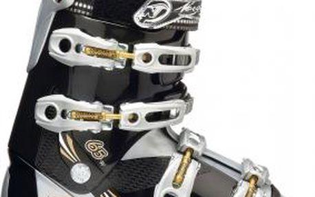 Dámské sjezdové boty - Nordica CRUISE 65 W
