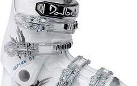 Dámské lyžařské boty - Dalbello ASPIRE 5.7