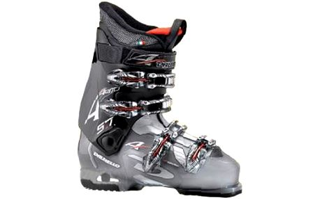 Pánské lyžařské boty - Dalbello AERRO