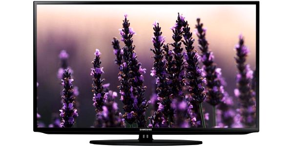 "Smart TV 32"" Samsung UE32H5303"