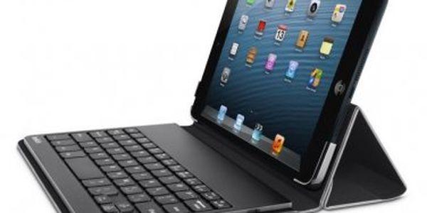 Pohodlné používání tabletu s naší bluetooth klávesnicí!Máme pro Vás skvělou nabídku 999 Kč!