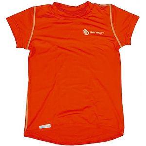 Dětské funkční tričko - Sensor KIDS KR