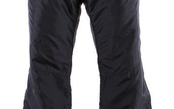 Pánské zateplené kalhoty Reebok