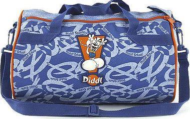Diddl & Friends Sportovní taška Diddl