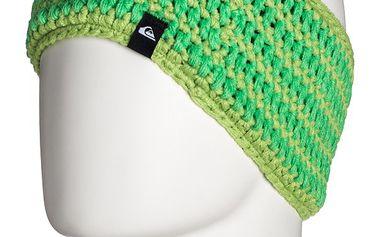Stylová čelenka pro děti Jack Headband od značky Quiksilver