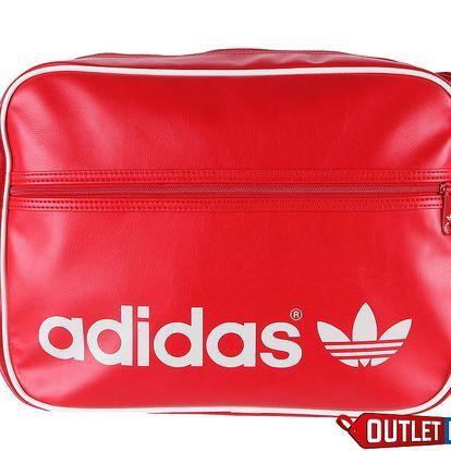 Taška přes rameno Adidas Originals