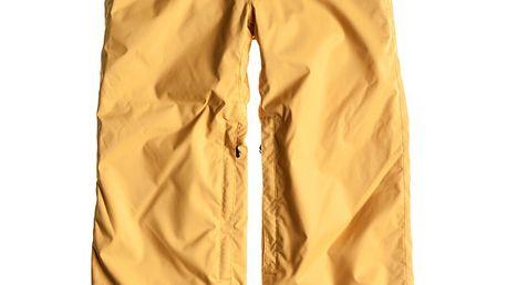 Chlapecké snowboardové kalhoty State Youth 10 K