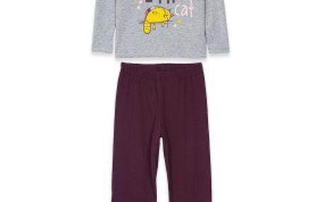Dětské pyžamo Vera od Name it