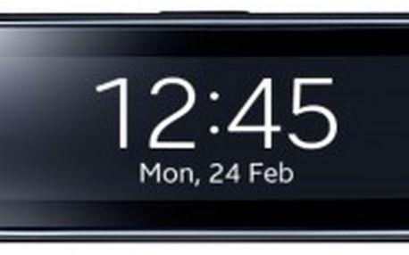 Chytré hodinky Samsung Gear Fit