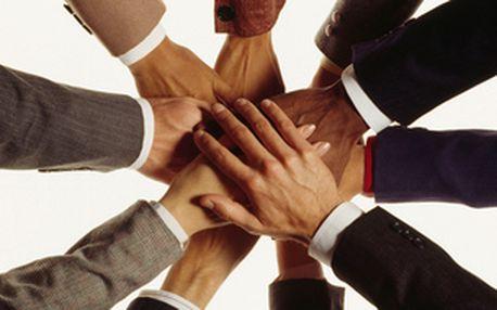 Time Management - řízení času 2. 12. 2014 od 9.00 - 16.00 hod