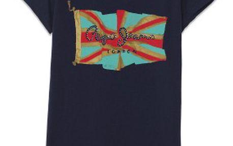 Dívčí tričko od Pepe Jeans