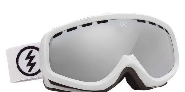 Krásné dětské brýle od značky Electric