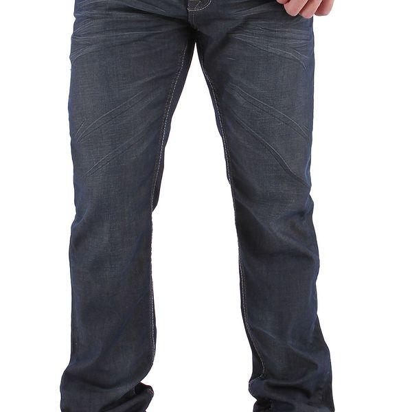 Pánské jeansové kalhoty Rivaldi
