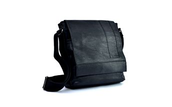 Pánská taška - listonoška