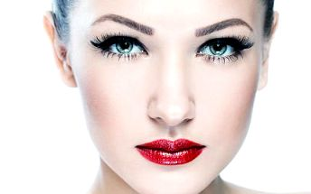 Permanentní make-up: linky, obočí, nebo kontura rtů! Vyberte si!