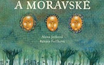 Staré pověsti české a moravské